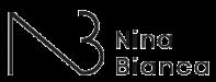 nina_wide2